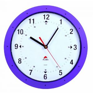 Horloge murale geante castorama - Horloge murale geante vintage ...