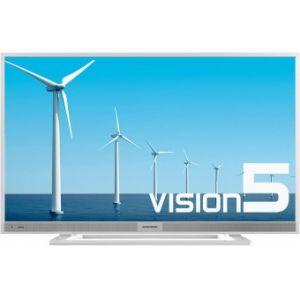 Grundig 28VLE5500 - Téléviseur LED 71 cm