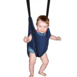 Bébé Achat Culotte d'apprentissage premiers pas
