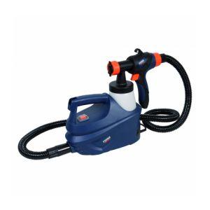 Ferm SGM1011 - Système de pulvérisation fine HVLP 350W