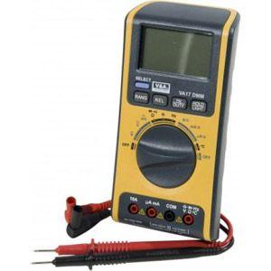 Multimetre multifonctions comparer 19 offres - Multimetre leroy merlin ...
