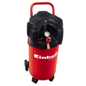 Einhell TH-AC 200/30 OF - Compresseur