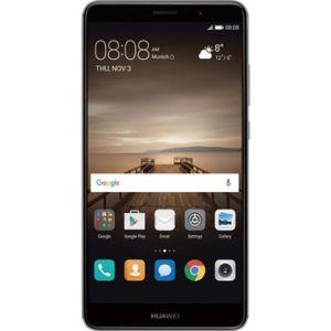 Huawei Mate 9 Dual Sim 64 Go