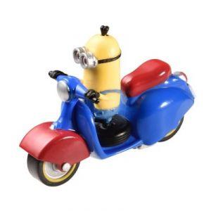 Mondo Véhicule Minion : Scooter