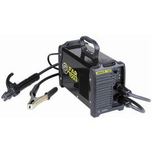Far Tools Genius 160 - Poste à souder inverter 160A 5200W