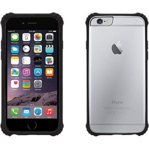 Griffin GB38865 - Coque de protection pour iPhone 6