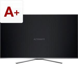 Samsung UE65KU6409UXZG - Téléviseur LED 163 cm 4K