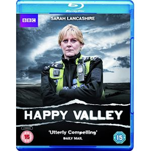Happy Valley - Saison 1