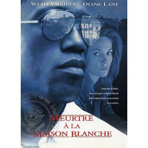 Blanche comparer 137664 offres for A la maison blanche saison 6