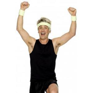 Deguisement sportif comparer 84 offres - Deguisement sportif annee 80 ...