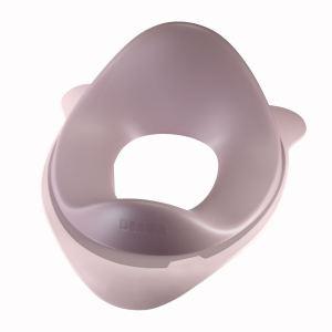 Beaba Réducteur de toilette