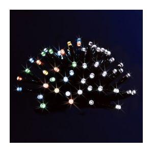 Guirlande lumineuse 240 LED CN (12 m)