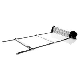 SKLZ Quick Ladder Pro - Echelle d'agilité perfectionnée