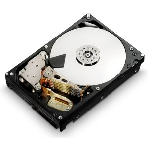 "Hitachi 0B26885 - Disque dur Ultrastar 7K4000 4 To 3.5"" SAS-2 7200 rpm"