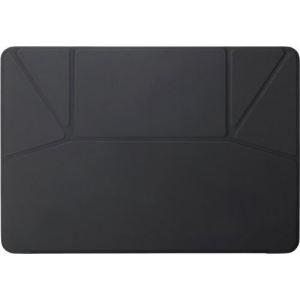Asus TransCover MeMo Pad FHD 10 - Housse pour tablette Asus ME302C