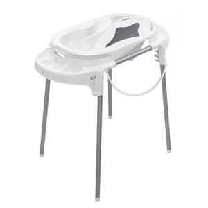 tuyau de vidange pour baignoire comparer 29 offres. Black Bedroom Furniture Sets. Home Design Ideas