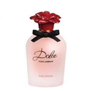 Dolce & Gabbana Dolce Rosa Excelsa - Eau de parfum pour femme