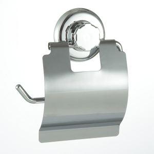 Rangement & cie RAN4695 - Porte-papier hygiénique