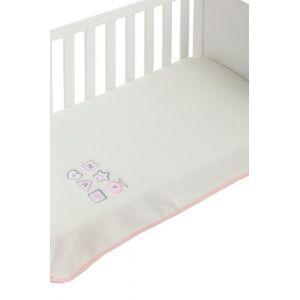 linge de lit bebe naf naf comparer 32 offres. Black Bedroom Furniture Sets. Home Design Ideas