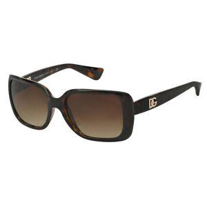 Dolce & Gabbana DG6093 - Lunettes de soleil pour femme