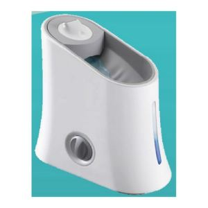 Honeywell HH-210E - Humidificateur d'air