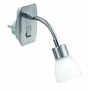P.Neuhaus 1297-55A - Lampe à Prise avec ampoules