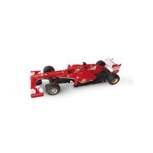 Jamara Ferrari F1 40 MHz 1/18 radiocommandée