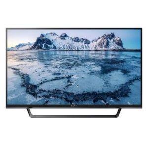 Sony KDL-40WE660 - Téléviseur LED 101 cm 3D 4K