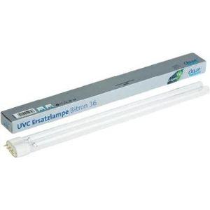 Oase 55432 - Lampe de remplacement pour bassin UVC 36W