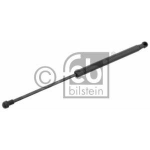 Febi Bilstein 27625 - Ressort pneumatique pour capot arrière