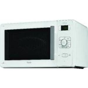 Micro ondes 30 litres comparer 77 offres - Thermostat 7 chaleur tournante ...
