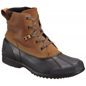 Sorel Ankeny - Chaussures d'hiver pour homme