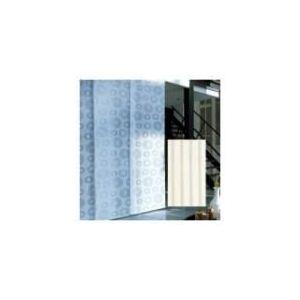 Panneau japonais voile ajouré (45 x 260 cm)