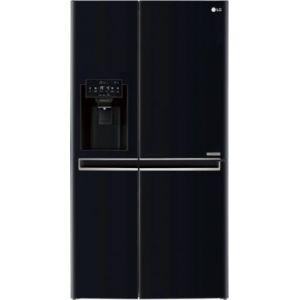 LG GSL6611 - Réfrigérateur américain