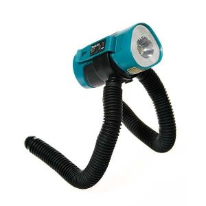 Makita ML101 - Lampe de poche LED