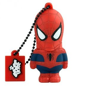 Tribe Clé USB 2.0 Marvel/Avengers 16 Go