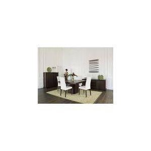 Tema home Table à manger Dusk (130 x 130 cm)