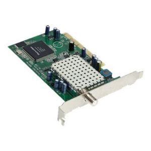 TechniSat SkyStar 2 TV PCI - Carte Tuner TV Satellite