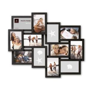 plaque polystyrene 10 cm comparer 4 offres. Black Bedroom Furniture Sets. Home Design Ideas