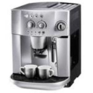 delonghi magnifica esam 4200 s ex1 expresso avec broyeur int gr comparer avec. Black Bedroom Furniture Sets. Home Design Ideas