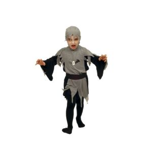 César Déguisement reaper (5-7 ans)