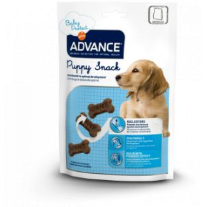 Advance Biscuits pour Chiens Puppy Snack