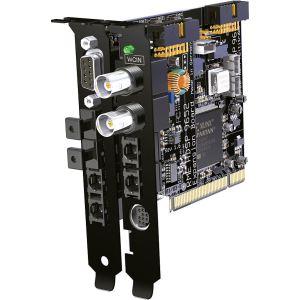 RME Audio HDSP 9652 - Interface Audio PCI