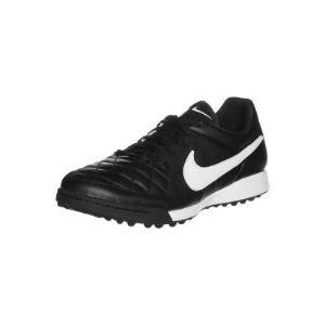 Nike Chaussures de foot multicrampons Tiempo Genio TF homme