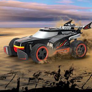 Carrera Toys RC Red Speeder 201018 - Voiture radiocommandée