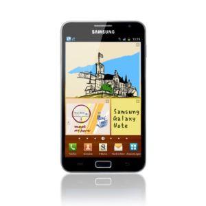 Samsung Galaxy Note 16 Go