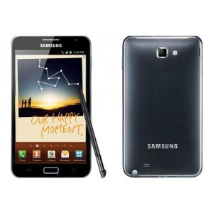 Samsung Galaxy Note 16 Go