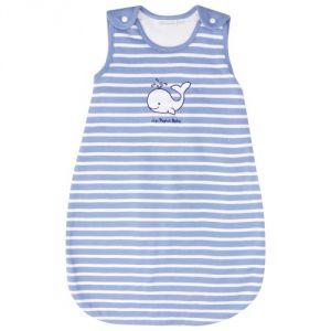 JoJo Maman Bébé Gigoteuse bébé breton 6-18 mois