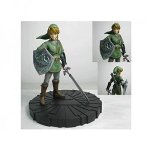 Together Plus Figurine The Legend Of Zelda : Link 26 cm