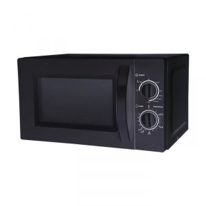 Continental Edison MO20GRIL - Micro-ondes avec fonction grill